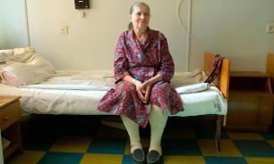 Путин: Сельские больницы закрывать нельзя