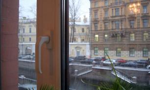 Квартиры-студии лидируют по спросу в центре Петербурга