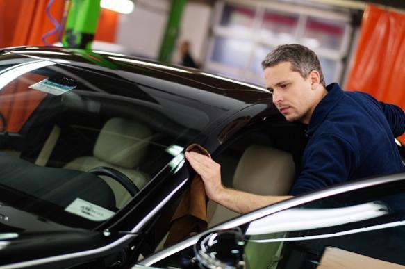 Как сэкономить на обслуживании автомобиля. Пять лайфхаков