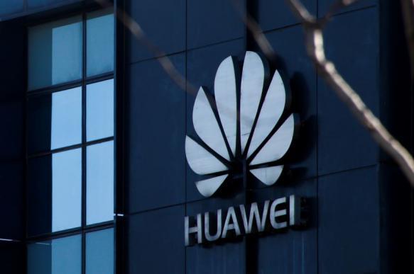 Сервисы объявлений фиксируют рост продаж смартфонов Huawei