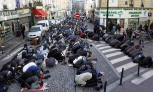Как мусульман сделали хозяевами Европы