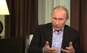 Путин заранее обсуждал с Медведевым отставку его правительства