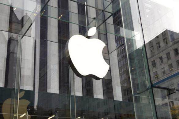 Компании Apple и Google не смогут отслеживать местоположение людей
