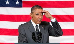 Ратификация договора по Ирану — единственное достижение Обамы во внешней политике - эксперт