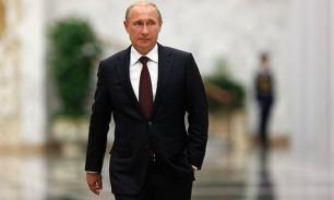 Выборы в Госдуму должны быть честными и прозрачными - Путин
