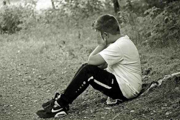 Под Тамбовом на соревнованиях по мини-футболу умер мальчик