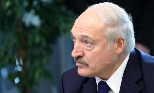 Лукашенко попросил скидку на газ в условиях пандемии