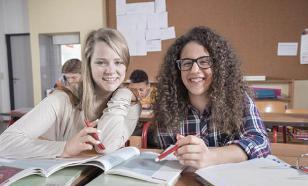 Минпросвещения не собирается начинать учебный год раньше времени