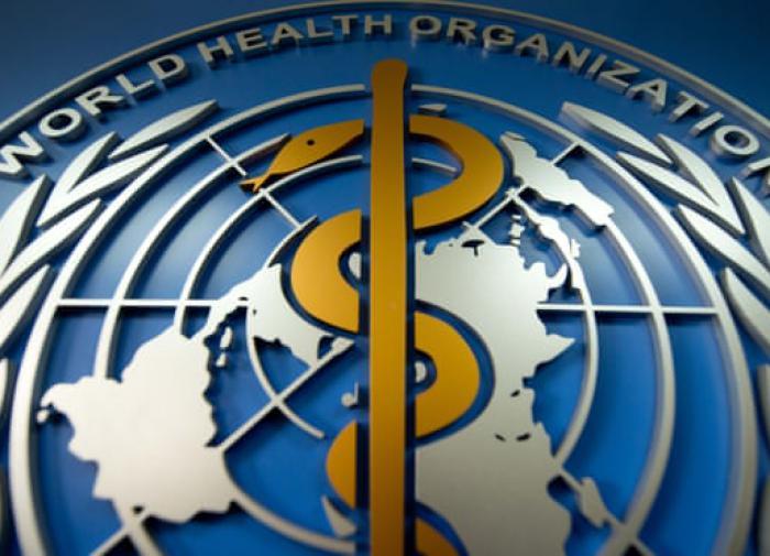 Эксперты ВОЗ выявили причину масштабности пандемии