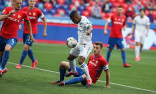 Падение России в рейтинге УЕФА: кто виноват и что делать?