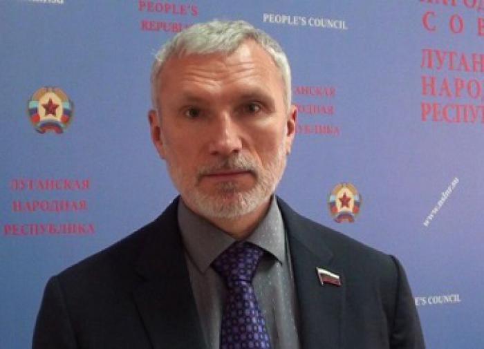Депутат Госдумы назвал способы улучшения жизни на селе