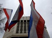 Совфед предлагает сделать день присоединения Крыма праздником