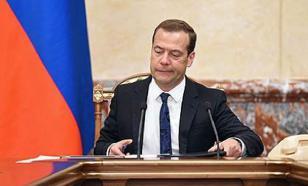 Медведев рискнул критиковать Чечню и весь Кавказ