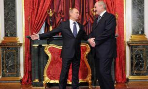 Польша опасается объединения России и Белоруссии