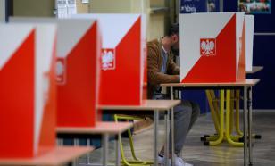 В Польше 28 июня пройдут президентские выборы