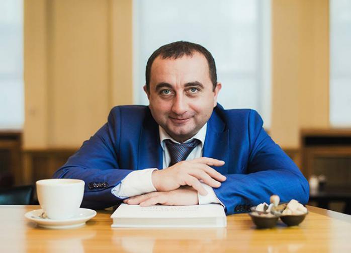 Украинский политолог предложил устроить «Пёрл-Харбор» для России