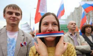Опрос: россиянки описали идеального мужчину-2021