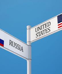"""В США заявили о недостаточном """"устрашении"""" России"""