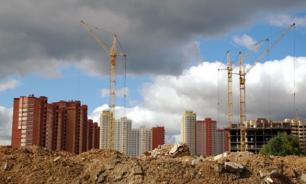 Эксперты назвали города-миллионники, где вторичка дешевле новостроек