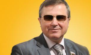В КПРФ выступили за расширение полномочий парламента