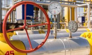 """""""Нафтогаз"""" предъявил """"Газпрому"""" иски на $22 млрд"""