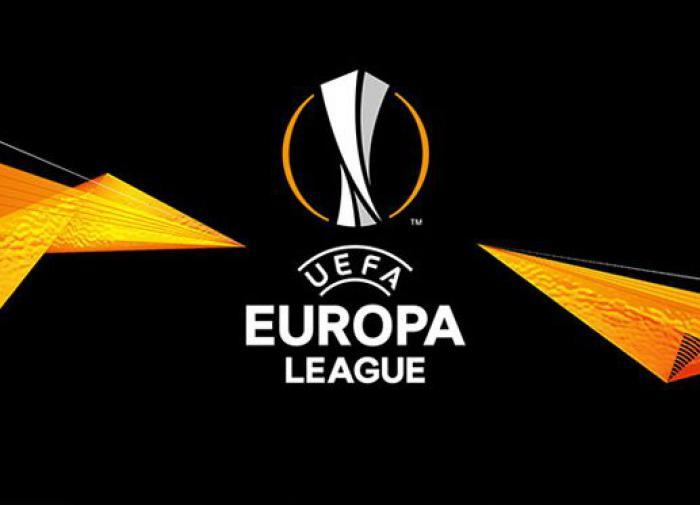 Стали известны 19 участников плей-офф Лиги Европы