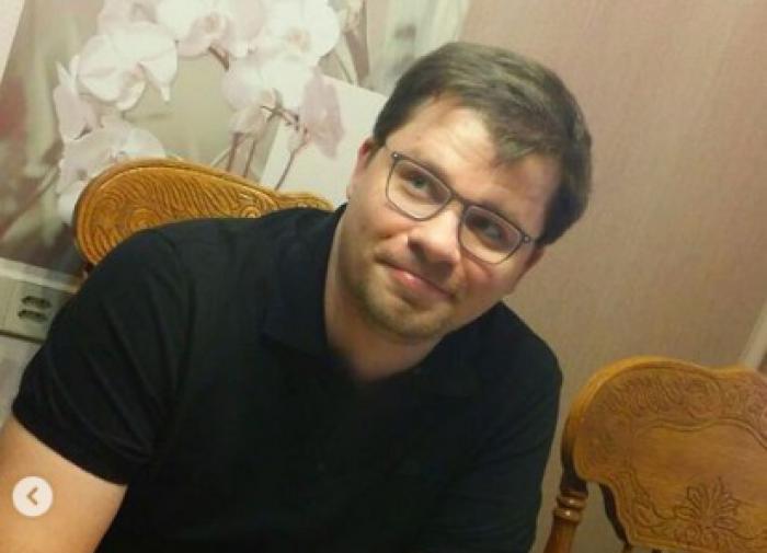 Харламов предложил план реформирования российской системы образования