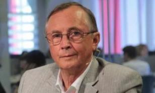 Николай Бурляев: нужен Общественный совет по культуре