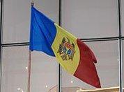 Молдавия: шаткое равенство остается