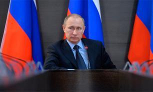 Программу материнского капитала нужно продлить - Путин
