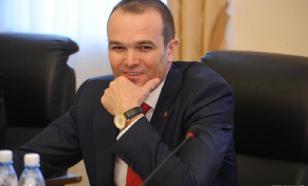Отставка Игнатьева: Михаил Васильевич меняет профессию