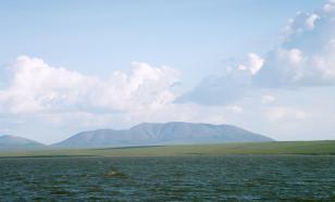 В районе горы Дионисия под Анадырем появится туристическая база