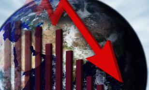 Социологи зафиксировали рекорд личной инфляции россиян