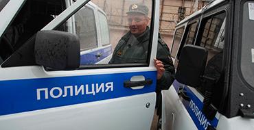 Полковник спецназа ГРУ в отставке: Теракты проводятся ради тиражирования в СМИ