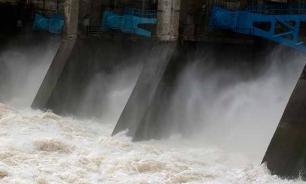 Вернет ли Киргизия России деньги, вложенные в ГЭС