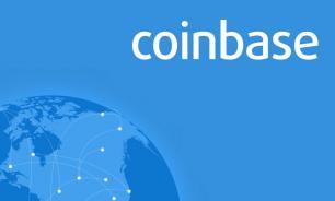 Coinbase растут в глазах регуляторов после удачного расширения