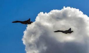 Россия может победить НАТО только в локальной войне