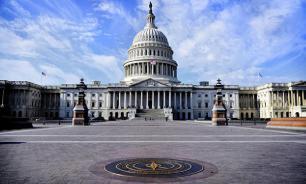 """Нижняя палата Конгресса США """"дала добро"""" на импичмент Трампа"""