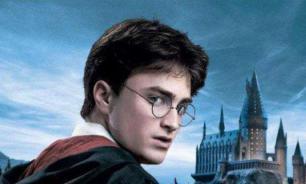 """Стало известно, о чем будет рассказано в новой части """"Гарри Поттера"""""""
