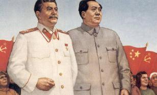 Как Сталин заставил Мао уважать себя