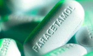 ВОЗ призвала употреблять парацетамол вместо ибупрофена при COVID-19