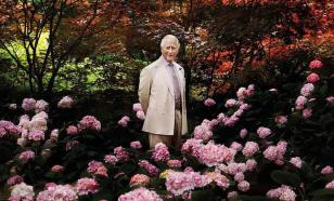 """Принц Чарльз снялся для """"глянца"""" и рассказал о своих взглядах на моду"""