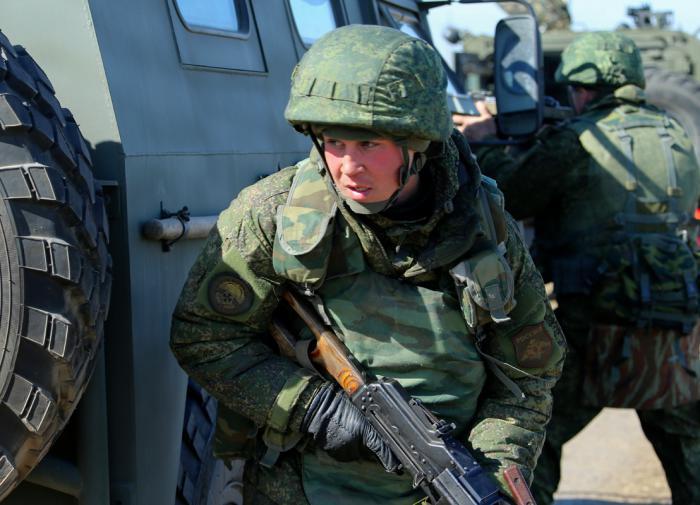 Как Запад попал в украинскую ловушку