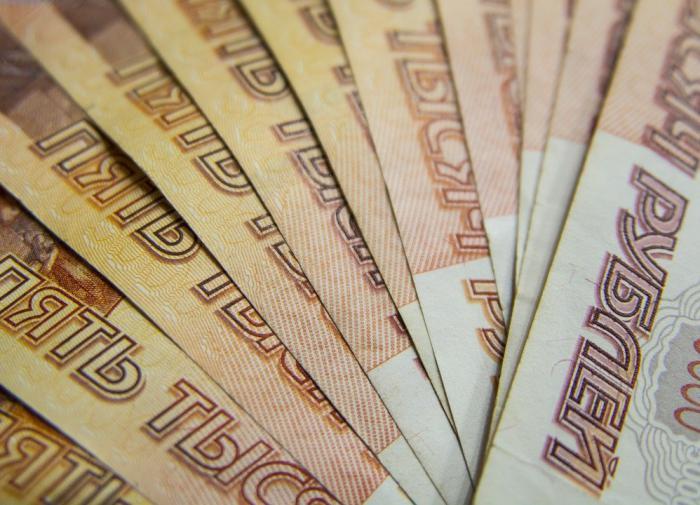 Власти России потратят 10 млрд рублей на создание госконтента в интернете