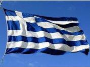 Спасение Греции - в репарациях с Германии