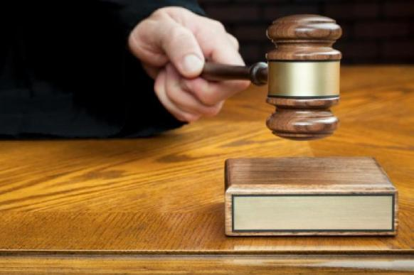 Судья КС заявил, что Россию не нужно считать правопреемницей СССР