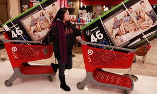 Ученые вывели формулу похода по магазинам без ненужных расходов