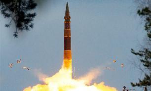 """Сюрпризы """"Сармата"""": Почему Запад так боится новой российской ракеты"""