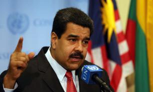 Мадуро рассказал о необходимости диалога с оппозицией