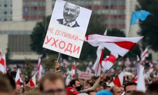 Эксперт:санкции ЕС против Белоруссии — стрельба по комарам из дробовика